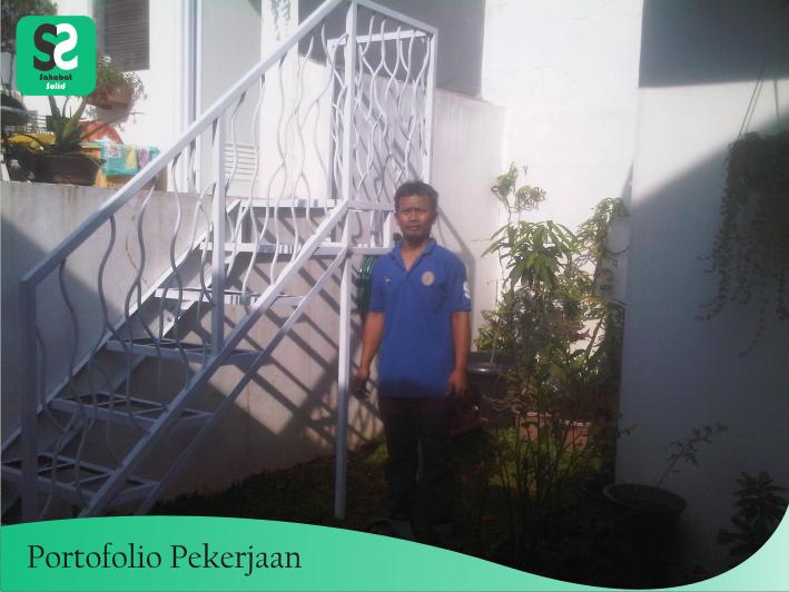 Portofolio-Tangga-Besi-di-Rancamaya-Ciawi-Bogor-1