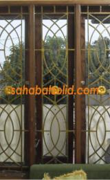 Gambar-Teralis-Jendela-Klasik-Tempa-2-Bengkel-Las-Depok
