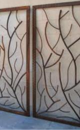Gambar-Teralis-Jendela-Klasik-Tempa-3-Bengkel-Las-Depok