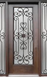 Gambar-Teralis-Jendela-Klasik-Tempa-4-Bengkel-Las-Depok