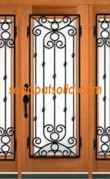 Gambar-Teralis-Jendela-Klasik-Tempa-5-Bengkel-Las-Depok