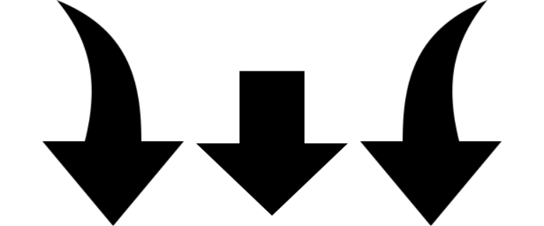 Arrow - Bengkel Las Depok